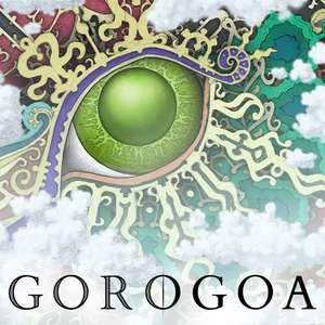 Gorogoa (PC) für 4,49€ (GOG)