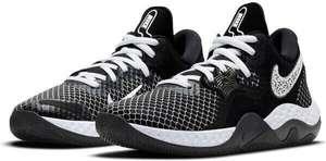 Nike Renew Elevate 2 Basketball Sneaker für 39,99€ inkl. Versand (Intersport)