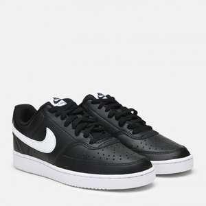 [Limango] Nike Sneaker bis -40% reduziert, z.B. Nike Sneaker Court Vision, Gr. 36,5-41