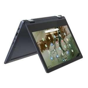 Chromebook Lenovo Ideapad Flex 3 Convertible 2-in-1 MT8183