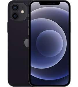 Vodafone Young M 20gb mit iPhone 12 Mini 64gb