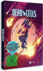 Dead Cells Special Edition (PC) für 8,99€ (eBay)