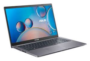 "ASUS VivoBook F515JA-EJ067 ( 15,6"", Full HD, i3-1005G1, Intel UHD Graphics, 8GB/512GB SSD )"