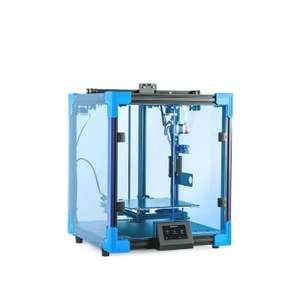 3D Drucker Creality Ender 6