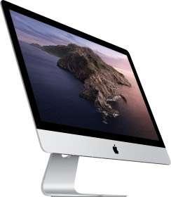 """iMac 2020 27"""" i7 512 GB MXWV2D/A"""