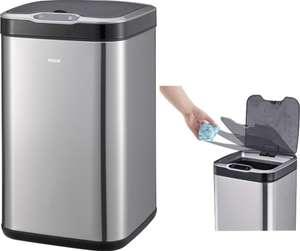 [WEITERSTADT] MBM 20L Mülleimer mit Sensor für 15€