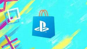 PSN Sale +350 Spiele (PS4/PS5)