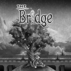 The Bridge (Switch) für 1,46€ oder für 1,10€ ZAF (eShop)