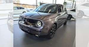 Privat- & Gewerbekunden : Honda E (Bafa) / 154PS - für 169€ monatlich - LF: 0,44