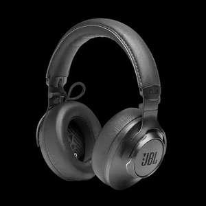 JBL CLUB ONE GENERALÜBERHOLTE Over-Ear Kopfhörer