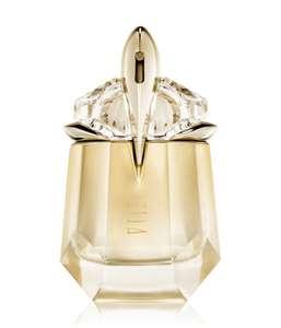 Das neue Mugler Goddess Parfum 90ml+10ml