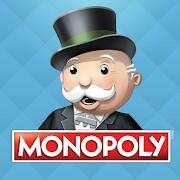 [google play store] Monopoly - Mobile Brettspiel Klassiker von Hasbro!
