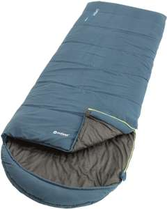 (Campz) Outwell Campion Lux Schlafsack