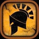 [android + ios] Titan Quest HD