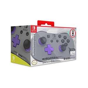 PDP Nintendo Switch Little Wireless Controller für 33,25€ (Amazon ES)
