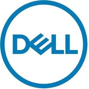 Dell Deutschland: Flash Sale endet heute, bis zu 20% Rabatt, z.b. Dell XPS 15 für Tiefstpreis!