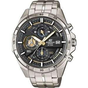 Casio Edifice EFR-556 Herren Chronograph Uhr mit Edelstahlgehäuse für 80,28€ (Galeria)