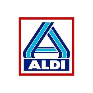 (Lokal) ALDI Nord 50% Aktion auf alle Aldi Aktuell-Artikel im Verkaufsraum Greven am 29.09.2021