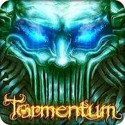 [android + ios] Tormentum - Dark Sorrow - a Mystery Point & Click