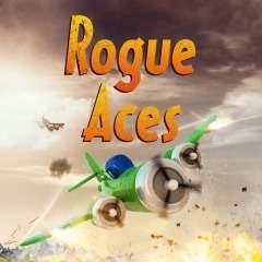 Rogue Aces (PS4 & PS Vita) für 1,29€ (PSN Store)
