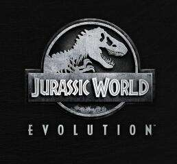 PSN - Jurassic World: Evolution (PS4) - bisheriger Bestpreis - 7,49 €