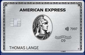 [Amex Offers] Bauhaus - 2000/5000 Membership Rewards Punkte bei einem Umsatz von 100€ (teilweise auch 10€ ab 50€) bis 31.12.2021
