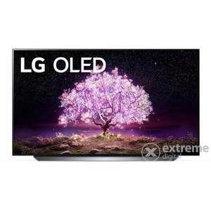 LG OLED 48C11LB
