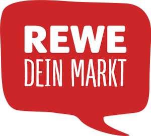 [Rewe] 5€ sparen ab einen Einkaufswert von 40,- mit der Rewe App | gültig am 24.09.2021