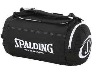 SPALDING DUFFLE BAG und Sport Sale bei MyPopupClub