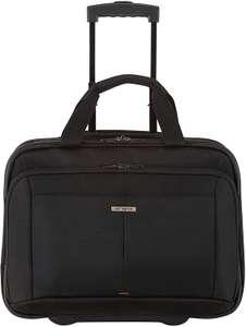 "Samsonite Guardit 2.0 Rolling Laptop Bag 17.3"" für 47,99€ (Amazon Prime & Otto UP)"