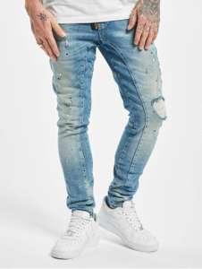 Tagesangebot | Jeans Slim Fit von VSCT Clubwear