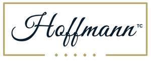 Hoffmann Group Rabatt Code für 15%