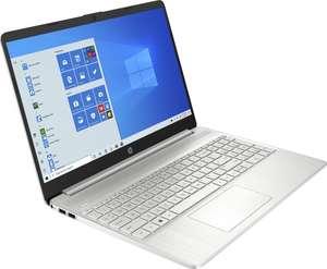 "HP 15s-eq2175ng 15,6"" FHD IPS, Ryzen 7 5700U, 16GB RAM, 512GB SSD, Windows 10"