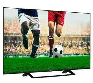 Hisense 55AE7200F 55 Zoll UHD LED Fernseher