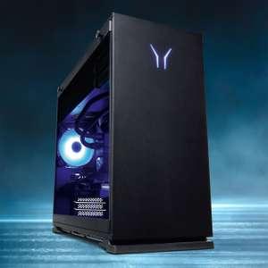 [ALDI] High-End-Gaming-PC Hunter X20 (MD34685)