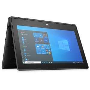 "HP ProBook x360 11 G7 Education Edition ""3C3Q2ES"" (Convertible, 11.6"", 1.366 x 768, Intel Pentium N6000, 4 GB RAM, 128 GB SSD, Win 10 Pro)"