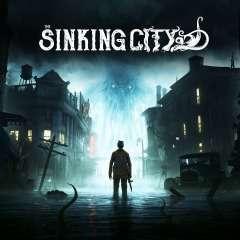 The Sinking City (Steam) für 7,99€ (Steam Shop)
