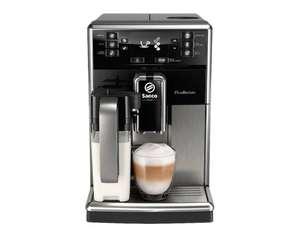 Saeco PicoBaristo Kaffeevollautomat SM5479/10