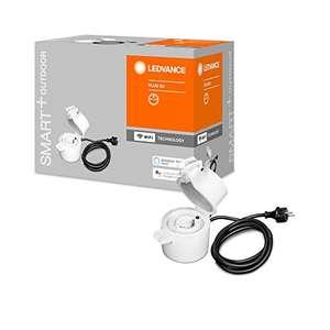 8er Pack LEDVANCE SMART+ smarte WIFI Steckdose IP44