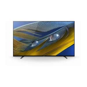 """[Euronics / Hifi-Profis] Sony XR-77A83J - 4K OLED-TV 77"""" (195cm)"""