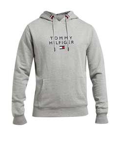 [BestSecret] Tommy Hilfiger Sale, z.B. Tommy Hilfiger Hoodie (S/M)