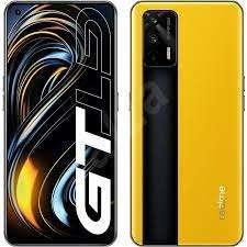 Realme GT 5G 12GB RAM 256GB