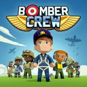 Bomber Crew (PS4) für 2,24€ & Deluxe Edition für 3,59€ (PSN Store)