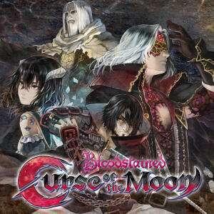 Bloodstained: Curse of the Moon (Steam) für 4,99€ & (Switch) für 5,49€ (Steam Shop & eShop)