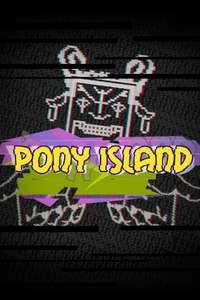 Pony Island (Steam) für 0,79€ (Steam Shop)