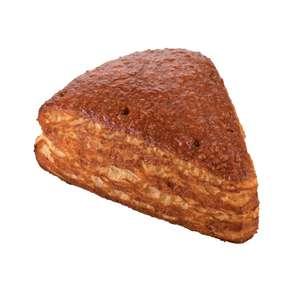 [ALDI-Nord] Butter Laugenecke