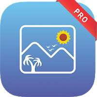[google play store] Gallery Pro - Photo Manager, Gallery