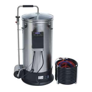 Grainfather G30 - all in one Brauanlage - 30 Liter