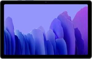 Samsung Galaxy Tab A7 LTE T505N bei Notebooksbilliger mit AmazonPay Gutschein
