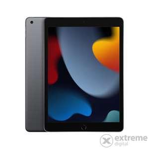 """Apple iPad 9 (2021),10,2"""", 256GB, WLAN, Space Grau (MK2N3HC/A)"""